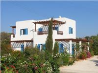 Villa Kianos